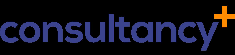 Consultancy Plus logo